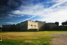Barletta – In arrivo un'estate di eventi e musica al fossato del castello svevo
