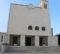 San Ferdinando di Puglia – Documento sulla fratellanza: incontro su religioni, pace e convivenza umana