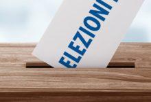 Andria – Elezioni europee 2019: disposizioni per gli istituti scolastici sedi di seggio elettorale
