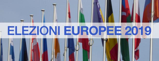 Elezioni europee: dato nazionale definitivo: Lega Salvini 34,33%