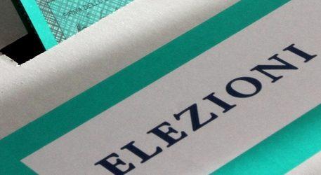 Elezioni europee, nella BAT alle urne 156.679 votanti. Sezioni 405