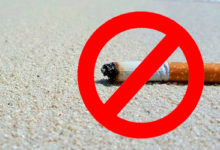 """Spiagge """"Smoke free"""": il divieto di fumare in spiaggia approda in Puglia"""