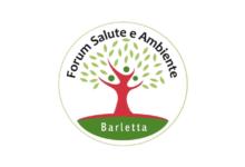 Barletta – Forum Salute e Ambiente, la città sempre più nella morsa dell'inquinamento