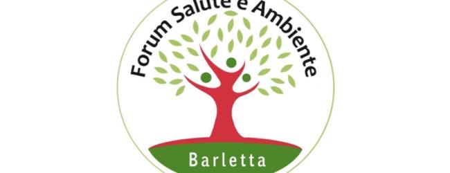 Barletta – Forum Salute e Ambiente, firmato il protocollo per il biomonitoraggio sulle unghie dei bambini