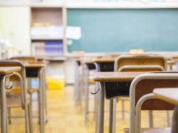 """BAT – Terremoto, Commissario Prefettizio: """"Chiuse le sole scuole Secondarie di II grado"""""""