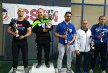 """Judo – Secondo posto per la neonata """"Fortitudo"""" al Trofeo Csen """"Città di Bari"""""""