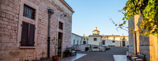 """Borgo Montegrosso – Il19 e 20 maggio """"P-Assaggi"""", la grande festa del gusto che si terrà nella BiomasseriaLama di Luna"""
