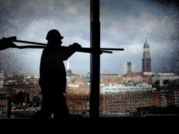 Lavoro nero: Le sanzioni sono a carico anche del lavoratore