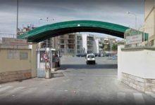 """Ticket mercato ortofrutticolo, Montaruli (Unibat): """"Vicenda gestita malissimo"""""""