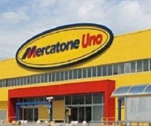 Puglia – Fallimento Mercatone Uno, chiusi 6 store. A casa 256 lavoratori