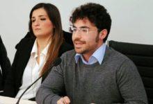 """ANDRIA – M. Malcangi: """"Regalo dell'ex amministrazione Giorgino ai dipendenti comunali: 300 € in meno in busta paga"""""""