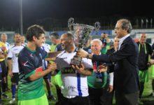 Nona edizione della Partita della Solidarietà: in campo la Nazionale Italiana Calcio Tv