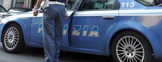 ANDRIA – Violenza sessuale continuata e adescamento di minorenni: arrestato un 22enne andriese