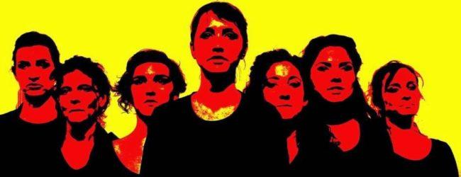 """Storie di """"Cosa Loro"""": le donne della mafia di Capitanata"""