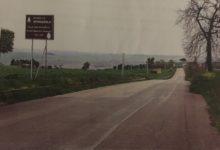 Regione Puglia – 5 milioni di euro per ammodernamento e messa in sicurezza della SP 4 ex SP 230