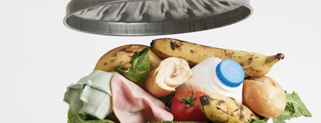 Food e Social – Serata evento sulla prevenzione e contrasto dello spreco alimentare