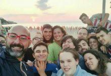 ANDRIA – Il centro Zenith festeggia 20 anni dalla sua fondazione