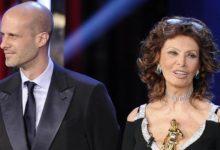 """""""La Vita davanti a sé"""": si girerà tra Trani e Bari il film con protagonista Sofia Loren"""