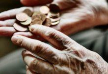 Puglia – Statistiche sulla povertà: i dati ISTAT confermano efficacia del RED