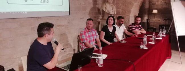 Europaragedon 2019: si è svolto il 2^ meeting internazionale dello sport per disabili