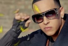 Barletta – Avvisi per il concerto di Daddy Yankee previsto per domani