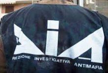 BAT – Guerra tra clan per traffici illeciti: otto arresti a Trinitapoli e Trani