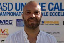 Unione Calcio: Luigi Di Simone è il nuovo allenatore