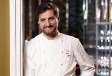 """Cibi scaduti a Polignano, lo chef è l'andriese Felice Sgarra: """"La carne incriminata non era neanche nel menù"""""""