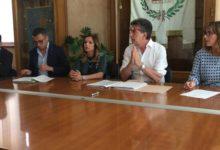 Barletta – Rigenerazione urbana sostenibile, ammessi a finanziamento i progetti candidati dal Comune