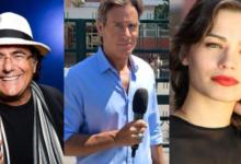 Andria – Partita della Solidarietà 2019: anche Albano, Jimmy Ghione e Daria Baycalova presenti!