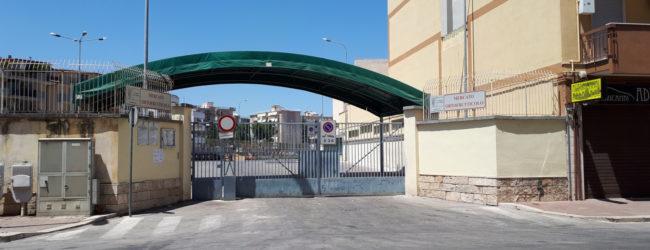 Il Mercato Generale Ortofrutticolo di Andria in una città che va verso il dissesto finanziario