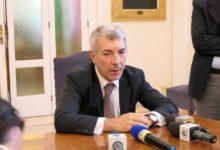 """Andria – Convegno su Don Riccardo Zingaro: """"Nessun patrocinio comunale"""""""