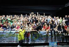 """""""Il mondo è Mio"""": la due giorni di beneficenza della scuola di danza Paraiso Caraibico"""