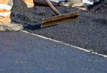 Strade: al via dal 17 giugno i lavori di rifacimento del manto stradale in alcune vie