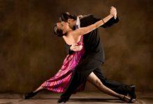 Festival Internazionale del Tango di Trani: domani la presentazione a Roma