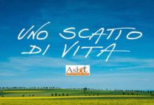 """""""Scatto di vita"""": un concorso fotografico per l'Hospice pubblico di Minervino Murge"""