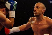Boxe – Lezzi Francesco del Team Sgaramella torna a vincere fuori Italia
