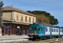 """Ferrovia Barletta -Spinazzola, Sen. Damiani (FI) : """"Potenziamento indispensabile per lo sviluppo delle zone interne della provincia"""""""