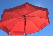 Caldo, Trani e Bisceglie adottano piano d'emergenza: martedi presentazione servizi