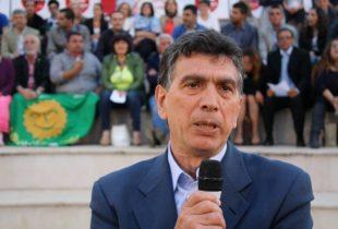 """Coronavirus, sindaco Cannito : """"Gli alunni di Barletta sono al sicuro"""""""