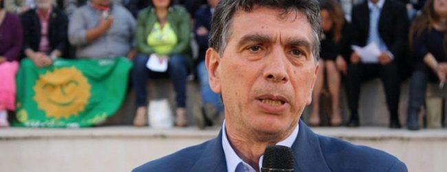 Barletta – Scuola incompiuta di via Morelli: Cannito accusa la Provincia Bat di inerzia