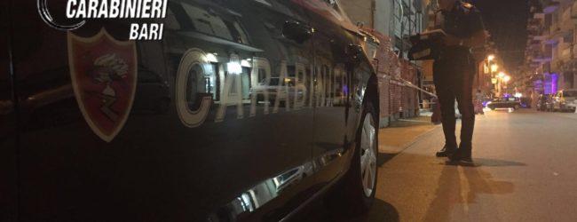 """Trani – Carabinieri: arrestati l'autore l'aggressore di Brumotti di """"Striscia la Notizia"""""""