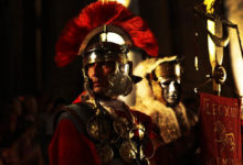 Canusium Romana – A spasso tra le vestigia imperiali