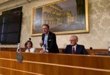 Educazione economico-finanziaria nelle scuole: presentato in Senato il ddl del sen. Damiani