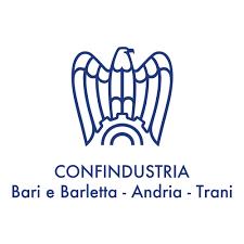 Fontana è il nuovo presidente Confindustria Bari e Bat, Sen. Damiani (FI) esprime le sue congratulazioni