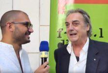 """Grande successo per la giornata conclusiva del festival """"LE IDI"""""""