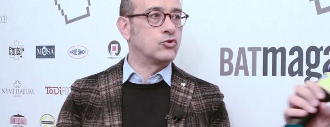 Il Convegno su Don Riccardo Zingaro non s'ha da fare: esultano Griner, Colasuonno e Libere Associazioni
