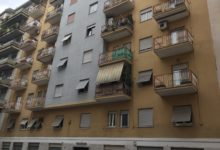I reati ambientali nella realtà condominiale
