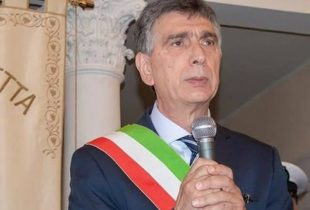 """Barletta – 2 Giugno festa della Repubblica, Cannito : """"Un' occasione di riflessione sulla nostra storia"""""""