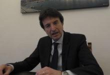 """BAT – Provincia, De Toma: """"da lunedì interventi radicali per la viabilità della sp15"""